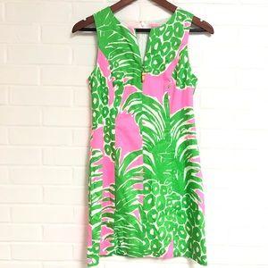 Lilly Pulitzer 2 Dress